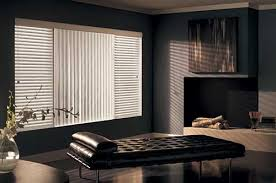 Vertical Blinds Las Vegas Nv Blinds Custom Blinds Window Fashions Closets Las Vegas