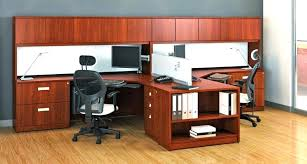 Pc Desk Corner Corner Pc Desk Corner Glass Computer Desk Pc Table Black White