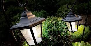Landscape Lighting Uk Buy Garden Lights Outdoor Lighting Uk Taskers