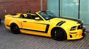 ford mustang 2014 convertible price best 25 ford mustang price ideas on mustang 2016