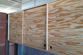 Diy Plywood Cabinets Others U2014 Casa Collection