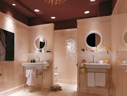 1988 best bathroom images on pinterest bathroom designs