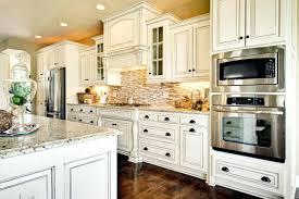 wholesale kitchen cabinets nashville tn wholesale kitchen cabinets nashville tn kitchen cabinets tn cool