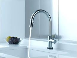 discount faucets kitchen delta commercial faucets epicsafuelservices com