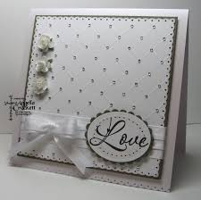 60th wedding anniversary ideas 60th wedding anniversary gift ideas for friends lading for