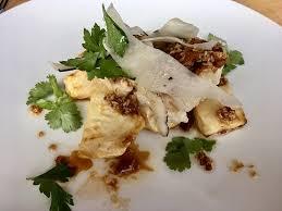 cours de cuisine lorient cours de cuisine lorient centre culinaire rennes restaurant avis