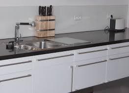 küche wandschutz küchenrückwand selbstklebende folie herdabdeckung24 de