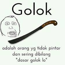 Meme Rage Comic Indonesia - meme rage comic indonesia memeragecomikindonesia instagram