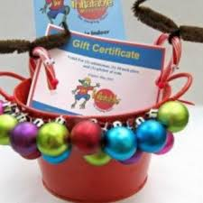 Christmas Gift Baskets Ideas 25 Diy Christmas Gift Basket Ideas 2017