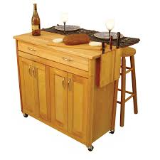 black kitchen cart black kitchen island cart photo 5 home styles