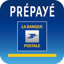si e social banque postale la banque postale banque assurance info service client