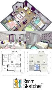 home design cad software why use costly and complicated cad software to create a floor plan