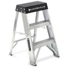 davidson ladder inc ladders u0026 step stools you u0027ll love wayfair