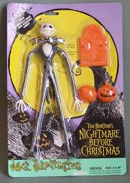 327 best nightmare before images on tim