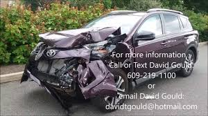 2016 rav4 small overlap front crash sloane toyota philadelphia by