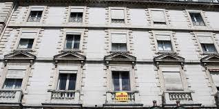 chambre des notaires de gironde immobilier les grandes tendances en gironde selon les notaires