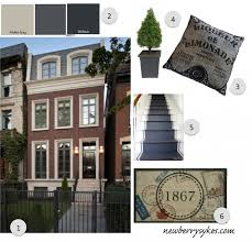 112 best red brick images on pinterest architecture bricks and