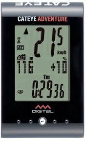 bbt black friday target bell sports wireless speedometer for bike target 16 presents