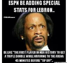 Funny Memes 2014 - 142 best nba images on pinterest nba memes hilarious stuff and