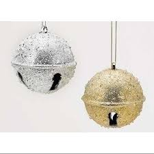 cheap jingle bell ornaments find jingle bell