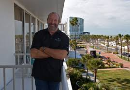 2 bedroom suites in clearwater beach fl clearwater beach in transition as planned tbo com
