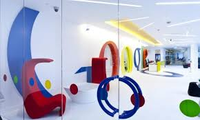 beauteous 50 where is google office decorating inspiration of