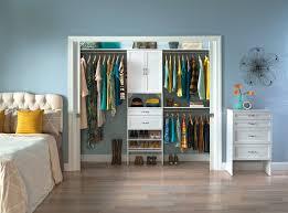 Closet Storage Systems Closet U0026 Storage Products Laminate Closetmaid
