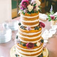 wedding cake new orleans the sweet bakery order food online 145 photos 37