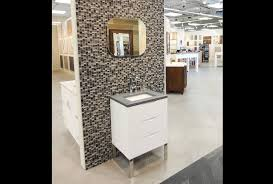 home design outlet center chicago beautiful home design outlet center contemporary decoration