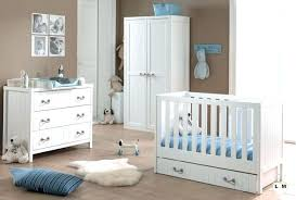 paravent chambre bébé paravent chambre paravent chambre bebe pas cher cloison amovible