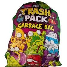 48 trash pack images trash pack legendary