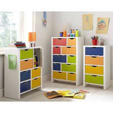 Kids Bedroom Units Kids Bedroom Storage Units Zamp Co Kids - Storage kids rooms