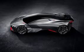 peugeot onyx interior peugeot full hd wallpapers search page 1
