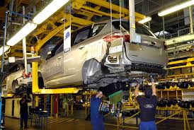 lexus valencia spain c max production at valencia plant autoguide com news