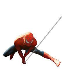 spider web transparent background nokia logo png transparent background pssucai