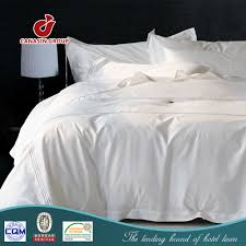 aliexpress com buy luxury bed sheets softest fitted sheet queen