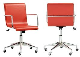 Great Desk Chairs Desk Best Office Chairs For Back Pain In India Cool Office