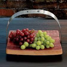 Gourmet Baskets The 25 Best Gourmet Baskets Ideas On Pinterest Chef Gift Basket