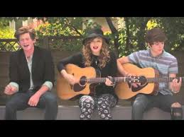 free download mp3 ed sheeran the fault in our stars coversonly all of the stars by ed sheeran
