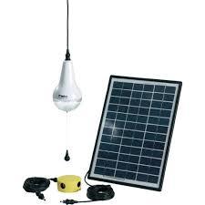 modern solar light new in lighting ideas interior home design