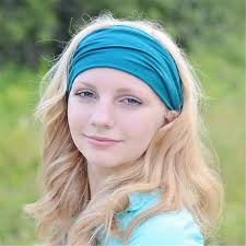 wide headbands buy cheap headbands for big save new variety of wear method