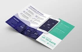 3 fold pamphlet amitdhull co
