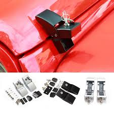 jeep wrangler lock popular jeep wrangler jk lock buy cheap jeep wrangler jk lock lots
