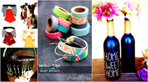 Diy Project Ideas 41 Smart And Creative Diy Projects That You Can Make And Sell With