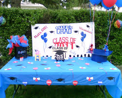 high school graduation party decorating ideas high school graduation party decoration ideas home design ideas