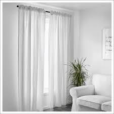 Amazon Kitchen Curtains by Kitchen Gray Kitchen Curtains Contemporary Kitchen Curtains Red