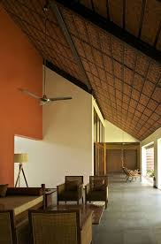 Best  Indian House Ideas On Pinterest Indian Interiors - Indian house interior design pictures