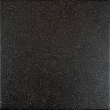 black anti slip tiles santarem anti slip tiles 200x200x9mm tiles
