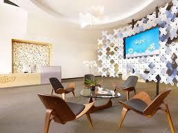 Creative Office Design Ideas 55 Best Office Interior Design U0026 Ideas Images On Pinterest