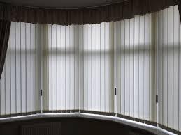 Hampton Blinds Hampton Bay Window Treatments Part 32 Full Size Of Home